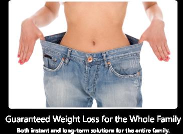 Weight loss childersburg al picture 4
